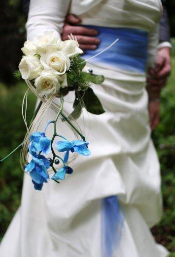 Photographe mariage - Enora Baubion  - photo 1