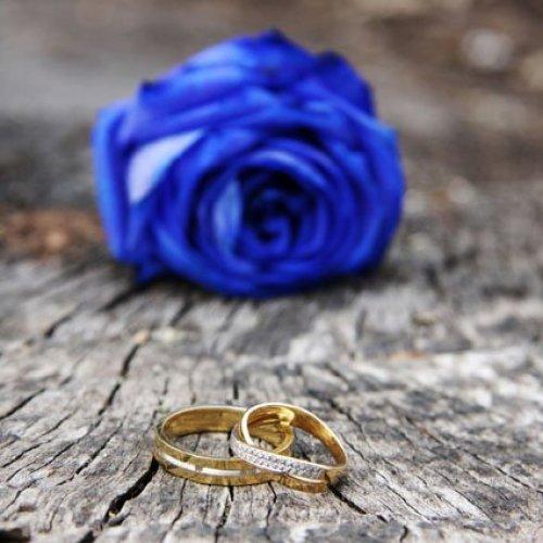 Photographe mariage - Enora Baubion  - photo 3