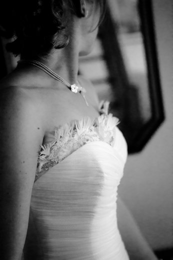 Photographe mariage - Stéphane Elfordy Photographe - photo 17