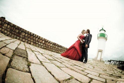 Photographe mariage - Stéphane Elfordy Photographe - photo 10