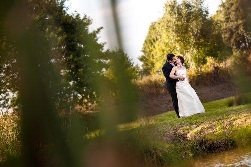 Photographe mariage - Stéphane Elfordy Photographe - photo 13
