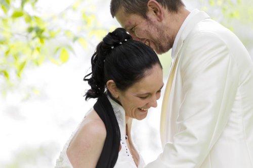 Photographe mariage - Stéphane Elfordy Photographe - photo 2