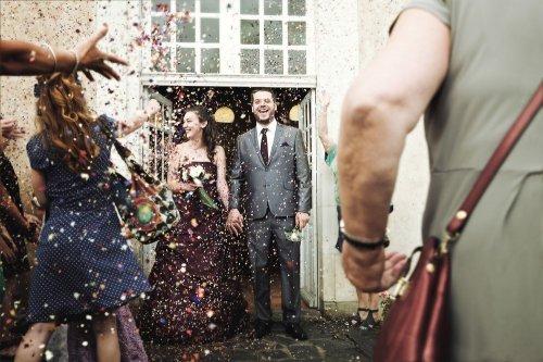 Photographe mariage - Stéphane Elfordy Photographe - photo 6