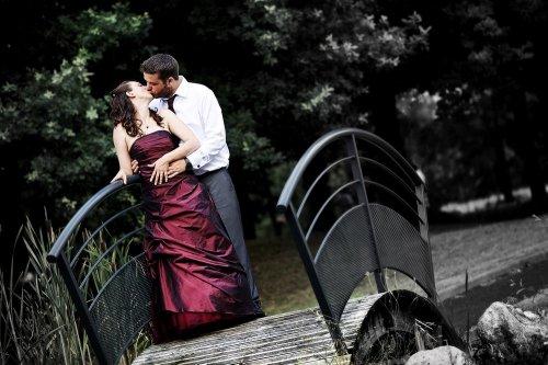 Photographe mariage - Stéphane Elfordy Photographe - photo 8