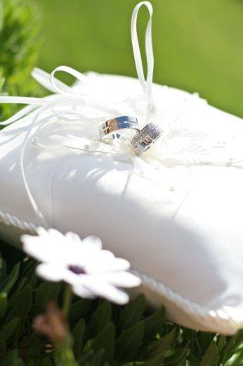 Photographe mariage -              CHRISTOPHE JONDET - photo 29