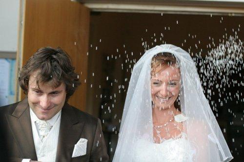 Photographe mariage -              CHRISTOPHE JONDET - photo 32