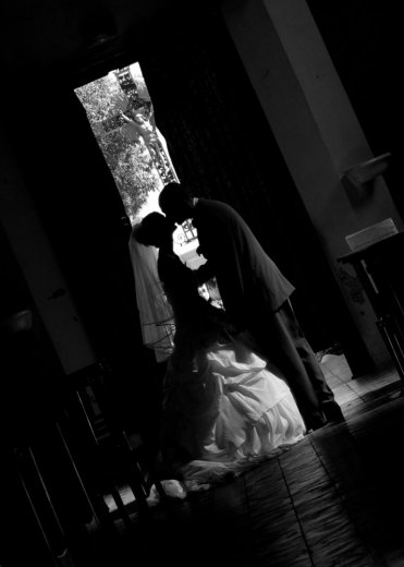 Photographe mariage -              CHRISTOPHE JONDET - photo 43