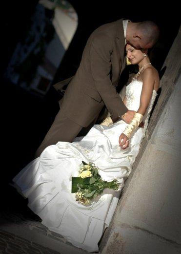 Photographe mariage -              CHRISTOPHE JONDET - photo 45