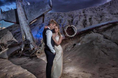 Photographe mariage - Alain L'hérisson Photographe - photo 15