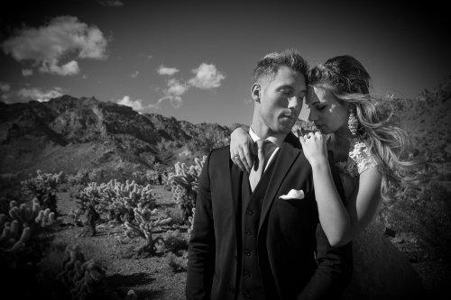 Photographe mariage - Alain L'hérisson Photographe - photo 6