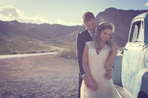 Photographe mariage - Alain L'hérisson Photographe - photo 9