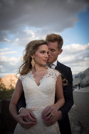 Photographe mariage - Alain L'hérisson Photographe - photo 13