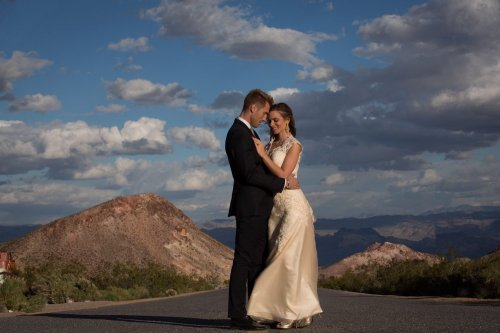Photographe mariage - Alain L'hérisson Photographe - photo 11