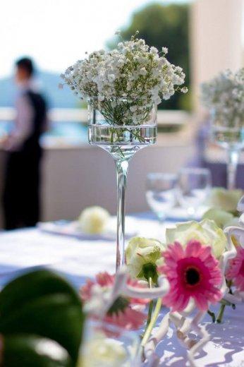 Photographe mariage - Christelle Esposito - photo 4