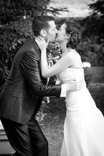 Photographe mariage - Christelle Esposito - photo 5