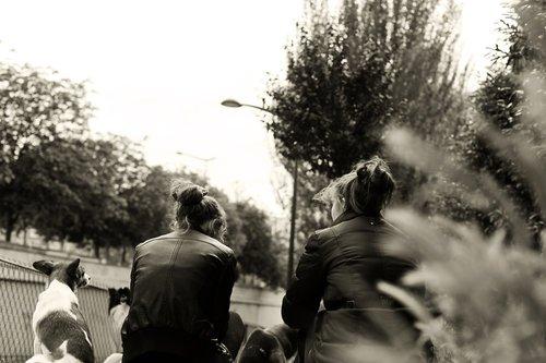 Photographe mariage - Isa. D - photo 80