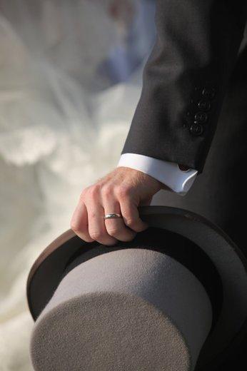 Photographe mariage - Isa. D - photo 85