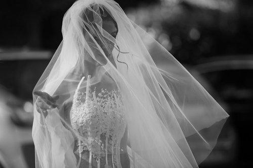 Photographe mariage - Isa. D - photo 86