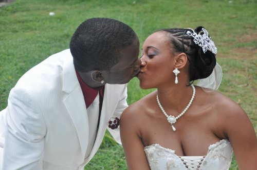 Photographe mariage - H'RY. Prod - photo 7