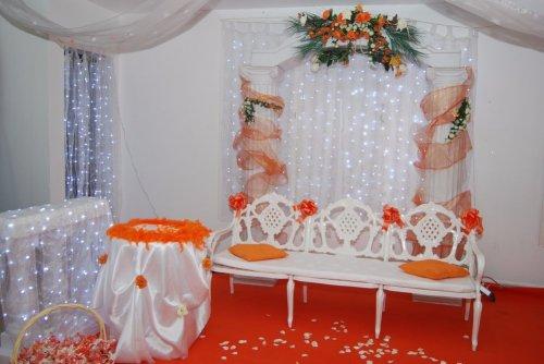 Photographe mariage - H'RY. Prod - photo 10