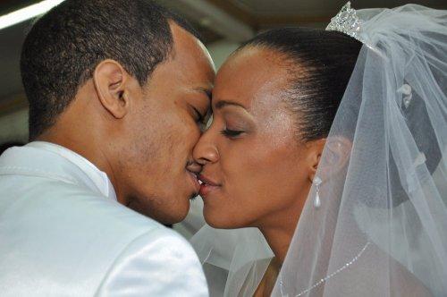 Photographe mariage - H'RY. Prod - photo 2