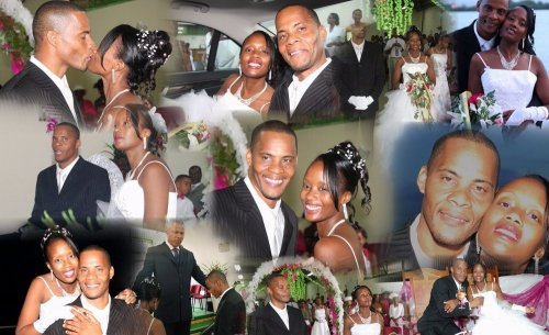 Photographe mariage - H'RY. Prod - photo 1