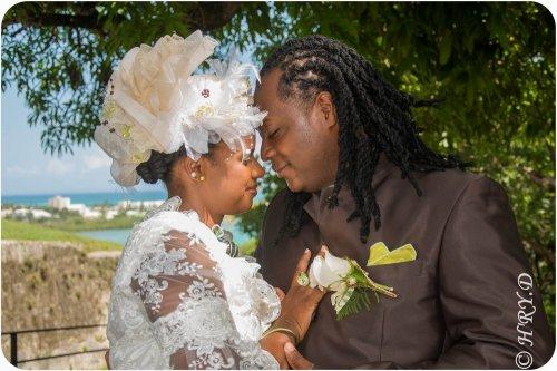 Photographe mariage - H'RY. Prod - photo 12
