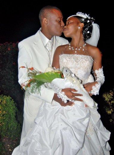 Photographe mariage - H'RY. Prod - photo 9