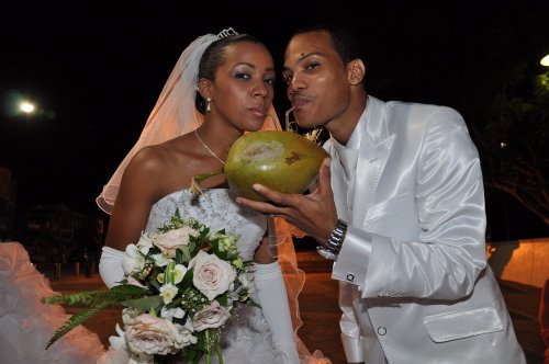 Photographe mariage - H'RY. Prod - photo 8