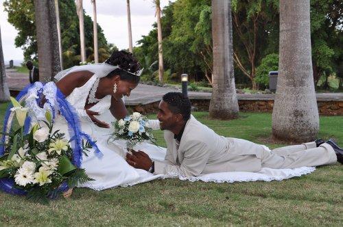 Photographe mariage - H'RY. Prod - photo 14