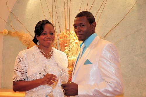 Photographe mariage - H'RY. Prod - photo 16