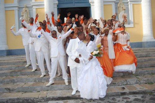 Photographe mariage - H'RY. Prod - photo 11