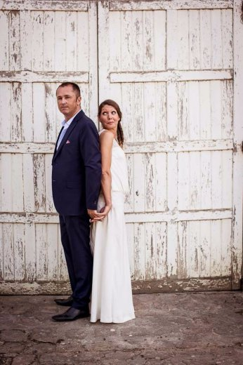 Photographe mariage - Marine Fleygnac - photo 50