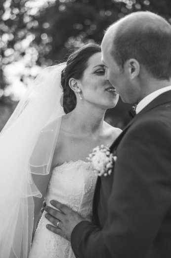 Photographe mariage - Marine Fleygnac - photo 19