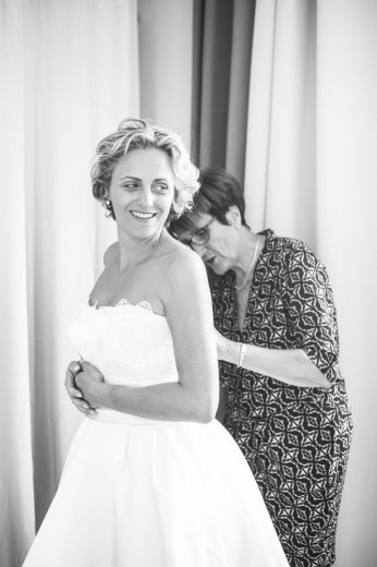 Photographe mariage - Marine Fleygnac - photo 26