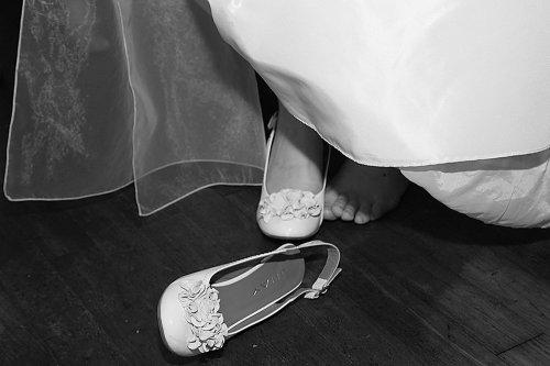 Photographe mariage - Onno Marie-Lise - photo 16