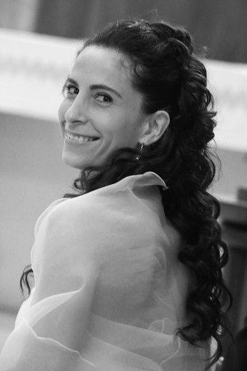Photographe mariage - Onno Marie-Lise - photo 28