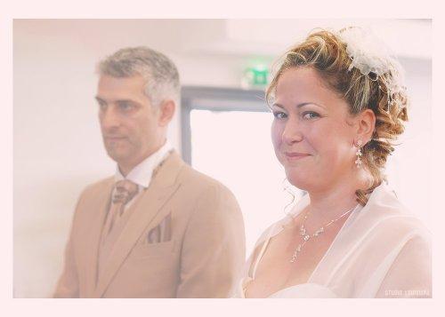 Photographe mariage - ARNOUX FABIENNE - photo 51