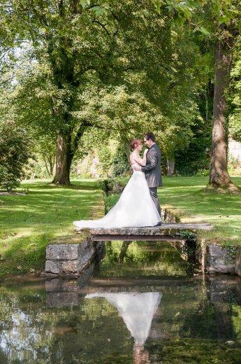 Photographe mariage - Sonia BLANC - Photographie - photo 3