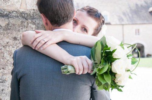 Photographe mariage - Sonia BLANC - Photographie - photo 32