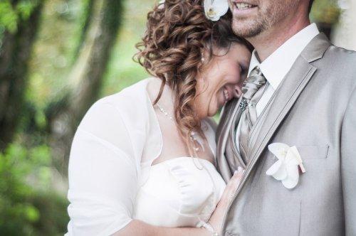 Photographe mariage - Sonia BLANC - Photographie - photo 42
