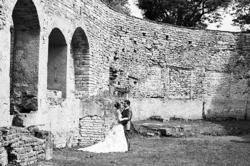 Photographe mariage - Sonia BLANC - Photographie - photo 72