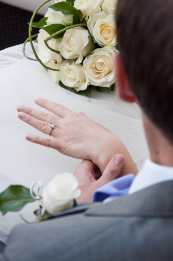 Photographe mariage - Sonia BLANC - Photographie - photo 31