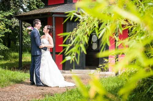 Photographe mariage - Sonia BLANC - Photographie - photo 62