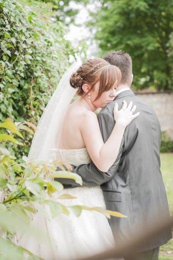Photographe mariage - Sonia BLANC - Photographie - photo 1