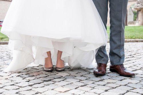 Photographe mariage - Sonia BLANC - Photographie - photo 33