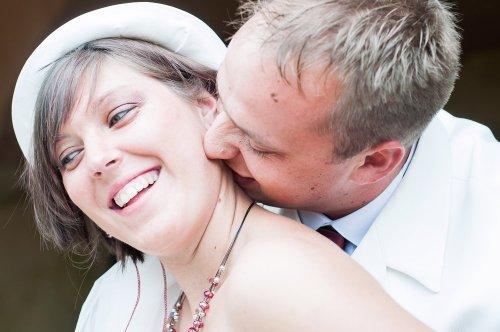Photographe mariage - Sonia BLANC - Photographie - photo 35