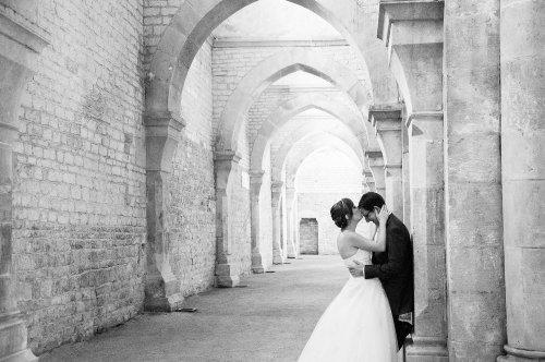 Photographe mariage - Sonia BLANC - Photographie - photo 6