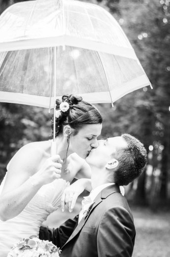Photographe mariage - Sonia BLANC - Photographie - photo 63