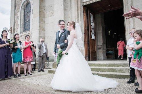 Photographe mariage - Sonia BLANC - Photographie - photo 13